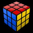 Rubik's kubus